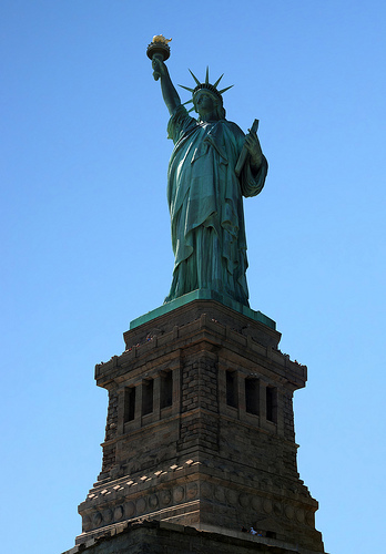estatua-libertad.jpg